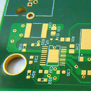 PCB Manufacturing LLC Product